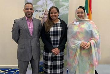Deux élus du Sahara marocain invités officiellement par l'ONU au Séminaire régional du Comité des 24