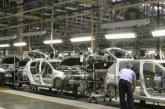 Boulif et le DG du groupe Renault/Nissan s'entretiennent sur l'usine de Somaca