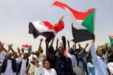 Soudan: la contestation veut qu'un civil dirige le futur Conseil souverain