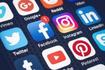 Sri Lanka : les réseaux sociaux bloqués