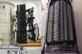 Starlink ou le projet réseau internet satellitaire mondial