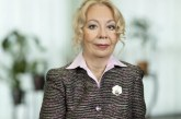 Tatiana Valovaya, nouvelle directrice générale des Nations Unies à Genève