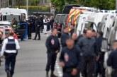 Toulouse: interpellation de l'auteur de la prise d'otages dans un bureau de tabac