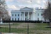 Etats-Unis: le bras de fer continue entre Trump et les démocrates