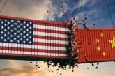 Guerre commerciale avec la Chine: plus de 170 entreprises interpellent Trump