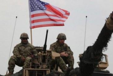 Iran : Trump annonce l'envoi de 1.500 soldats au Moyen Orient