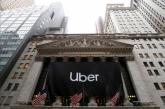 Uber devrait faire ses débuts en bourse au NYSE