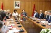La Banque Mondiale soutient l'insertion économique des jeunes au Maroc