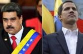 Venezuela: les deux camps désireux d'avancer vers une solution négociée