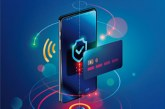 """La 3ème Edition Mpay Forum """" Le futur du paiement sera-t-il mobile ?"""""""
