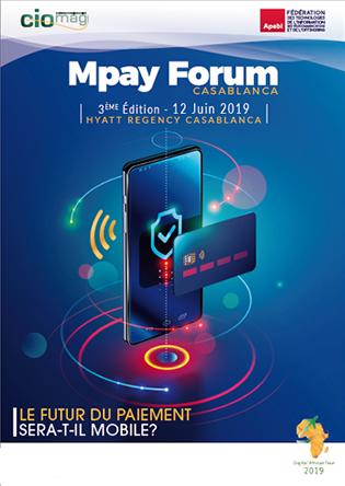 Mpay Forum