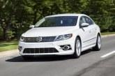 Volkswagen va fabriquer des cellules de batteries en Allemagne