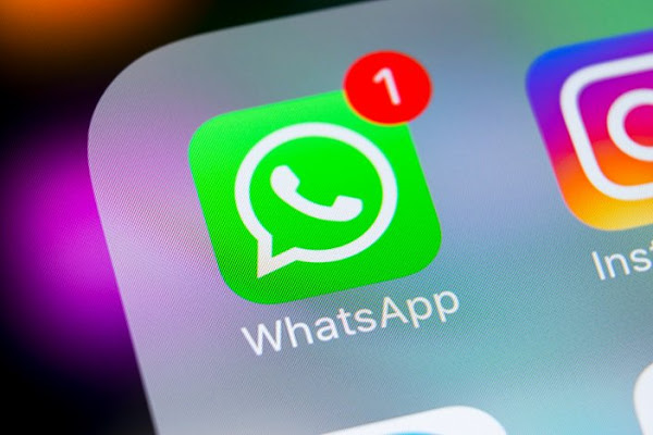 Une faille de sécurité de WhatsApp a permis l'installation d'un logiciel espion