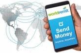 Ramadan: Boom des transferts d'argent en ligne vers le Maroc