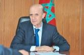 L'UMT lance une pétition en solidarité avec Zouhair Chorfi