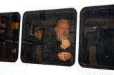 Le parquet suédois requiert un mandat d'arrêt contre Assange, accusé de viol