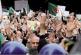 Crise économique en Algérie : la face cachée de l'iceberg