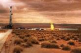 Production de Gaz au Maroc : Sound Energy reçoit une offre de l'ONEE
