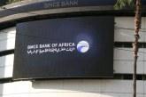 BOA : la banque partenaire la plus active au Maroc pour l'année 2018