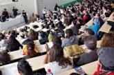 Plus de 380.000 bénéficiaires de bourses universitaires en 2018-2019