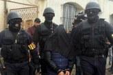 Cellule terroriste à Tanger : Arrestation d'un nouveau suspect