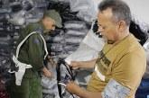 Fnideq: Saisie d'habits et de chaussures de contrebande d'une valeur de plus de 3 MDH