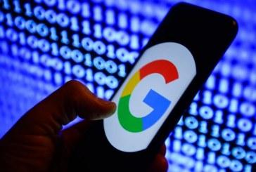 Google va lancer des outils de confidentialité pour limiter le suivi en ligne