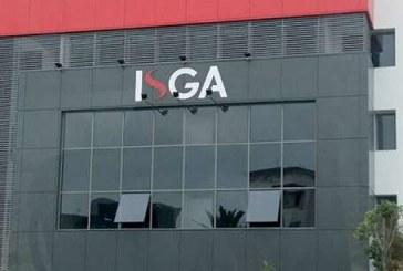 Les jeudis du savoir de l'ISGA