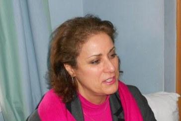 Farida Jaidi, une diplomate de rigueur
