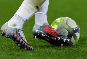Espagne: des footballeurs arrêtés pour trucage de matchs via les paris sportifs