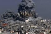 """Syrie : l'ONU suit avec """"vive inquiétude"""" les frappes aériennes à Idlib"""