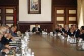 Maroc-Serbie: le gouvernement approuve l'accord de coopération économique