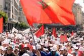 Plus de 1.600 grèves évitées dans les divers secteurs en 2018
