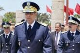 Sri Lanka : le Maroc a empêché d'autres attaques terroristes