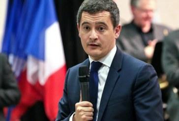 France : 95% des contribuables paieront moins d'impôts en 2020