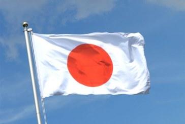 L'Ambassade du Japon accorde des bourses pour les étudiants marocains