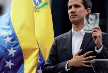 Crise au Venezuela : comment le pays en est arrivé là ?