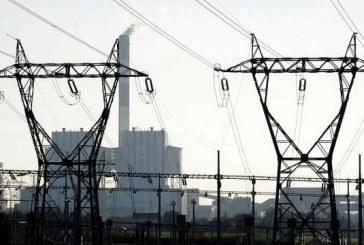 Égypte: le gouvernement prévoit une hausse des prix de l'électricité