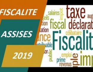 la fiscalité