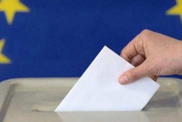 France : 33 listes déposées pour les élections européennes