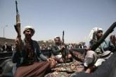 Arabie-Saoudite: interception d'un drone envoyé par les Houthis