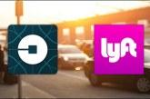 USA: Les conducteurs de VTC en grève nationale mercredi contre Uber et Lyft
