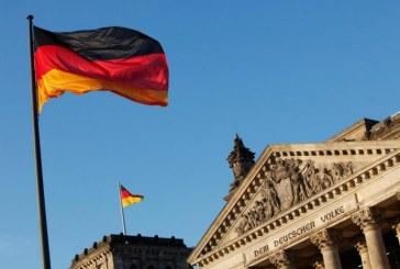 Le gouvernement allemand approuve la mise en place d'un salaire minimal pour les stagiaires