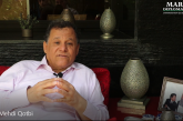 Prochainement : Entretien avec Mehdi Qotbi Président de la Fondation Nationale des Musées