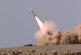 Interception de deux missiles tirés vers La Mecque depuis le Yémen