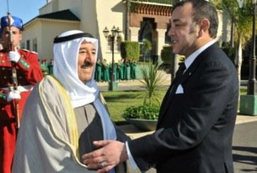 Sahara : Le Koweït réaffirme à l'ONU son soutien à l'initiative marocaine d'autonomie