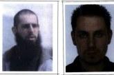 Irak : trois Français condamnés à mort pour appartenance à Daech