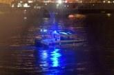 Naufrage d'un bateau de touristes sud-coréens à Budapest: 7 morts et 21 disparus