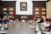 Le gouvernement approuve la nomination d'un nouveau directeur de l'ODCO
