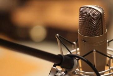 Médias : Un animateur radio pointé du doigt par les médecins